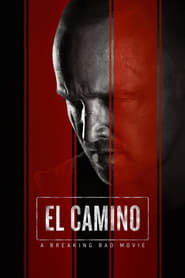 El Camino : Un film « Breaking Bad »